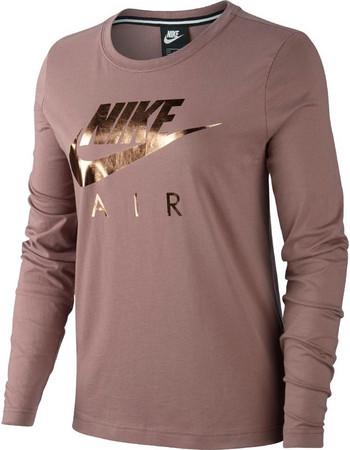 8e6da4cfb6fc nike γυναικεια ρουχα - Γυναικείες Αθλητικές Μπλούζες (Σελίδα 4 ...