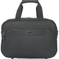 087fe58b09 Τσάντα Χειραποσκευή Diplomat 40x15x28 Zc980-40. Μαύρο 40cm