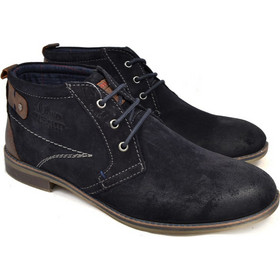 c1f987f05b0 s oliver shoes - Ανδρικά Μποτάκια S.Oliver | BestPrice.gr