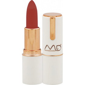 MD Professionnel Volume Up Lipstick 5g 19