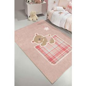 beb11148b6e pink pink - Παιδικά Χαλιά Διάφορα Ζωάκια | BestPrice.gr