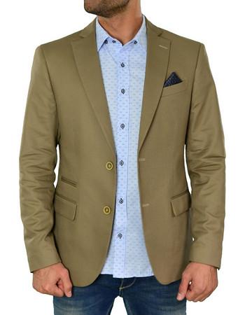 σακακι ανδρικο blazer - Ανδρικά Σακάκια (Σελίδα 7)  96c131e3457
