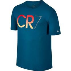 Nike Ronaldo CR7 Tee 842193-457 89e15522ce1