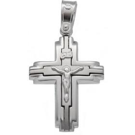Δαχτυλίδι χρυσό 14 καράτια λουλούδι με ζιργκόν 66c3f81f0d0