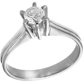 κοσμηματα swarovski δαχτυλιδι μονοπετρο - Μονόπετρα Δαχτυλίδια ... 4503b830bd2