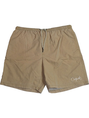 TARMAC SHORTS MEDIUM PACK ORG JACK&JONES