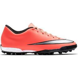 0b19f7d99a5 Ποδοσφαιρικά Παπούτσια Ροζ | BestPrice.gr