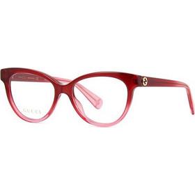 58cbcbab77 Γυαλιά Οράσεως Gucci