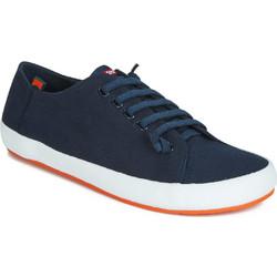 764d66e0e56 camper παπουτσια | BestPrice.gr