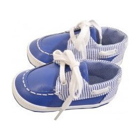 753058929e2 παπουτσια για μωρα - Βρεφικά Παπούτσια Αγκαλιάς Mayoral (Σελίδα 7 ...