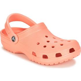 41b539f7de2 Γυναικεία Ανατομικά Παπούτσια Σαμπό (Σελίδα 9) | BestPrice.gr
