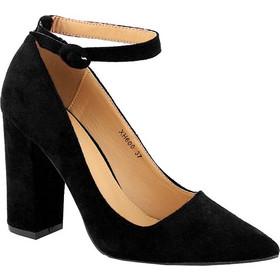 γυναικεια παπουτσια με μπαρετα - Γόβες (Σελίδα 5)  b932e6ce3aa