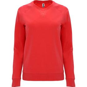 4e45331f18 γυναικεια φουτερ κοκκινα - Γυναικείες Αθλητικές Μπλούζες