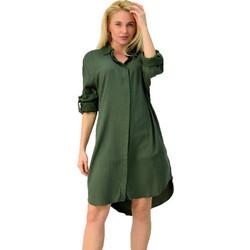 c0d2f1fb437 φορεματα για παχουλες | BestPrice.gr
