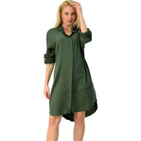 f9f25159b246 γυναικεια ρουχα μεγαλα μεγεθη φορεματα - Φορέματα | BestPrice.gr