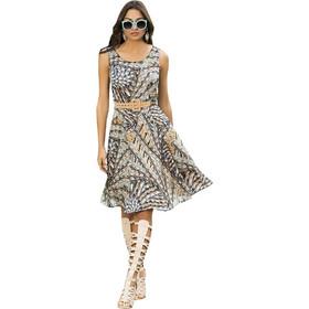1cb38f2401ab DERPOULI 1.20.37053 Φόρεμα Μαύρο Derpouli