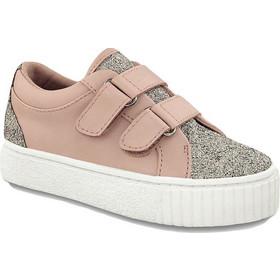 4d21d3d2467 παπουτσια mayoral - Sneakers Κοριτσιών (Σελίδα 3) | BestPrice.gr