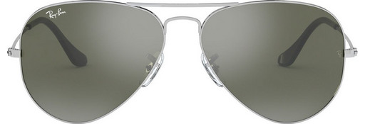 806d23b86d Ray-Ban 3025 W3275