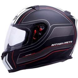 MT Blade SV Raceline Black 027e7ce42bd