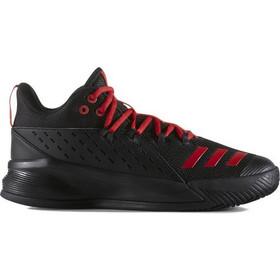 3a344660807 παπουτσια μπασκετ - Ανδρικά Αθλητικά Παπούτσια Adidas | BestPrice.gr