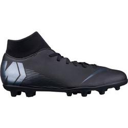 Ποδοσφαιρικά Παπούτσια Τάπες για Πολλές Επιφάνειες (MG)  f95e091318e