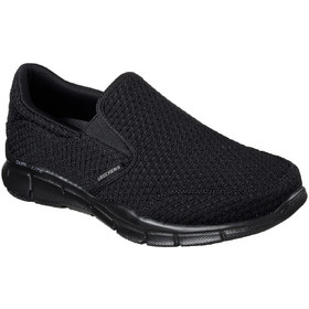 8697a8f761d skechers παπουτσια memory foam - Ανδρικά Αθλητικά Παπούτσια ...