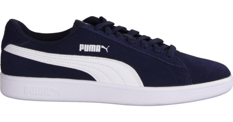 11729679e87 Puma Smash v2 Trainers 364989-04 | BestPrice.gr