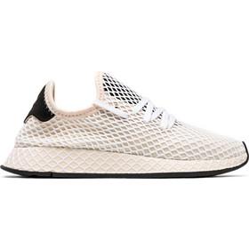 5eaf1dbd597 Γυναικεία Αθλητικά Παπούτσια Adidas • Hotelshops