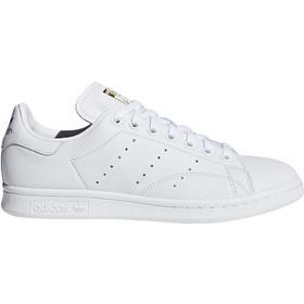 Adidas Stan Smith CG6014 adfe10f22c9