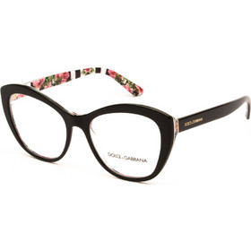 γυαλια ορασεως dolce gabbana - Γυαλιά Οράσεως  d0feae380ab