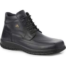 boxer παπουτσια - Ανδρικά Ανατομικά Παπούτσια  0dcfe13dcfd