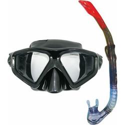 e8a06c12d08 μασκες θαλασσης σιλικονης - Μάσκες Θαλάσσης | BestPrice.gr