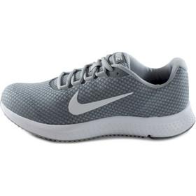 69460063d9b nike γκρι - Γυναικεία Αθλητικά Παπούτσια   BestPrice.gr