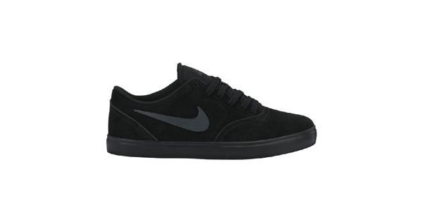 6b27d88b2f1 nike sb shoes | BestPrice.gr