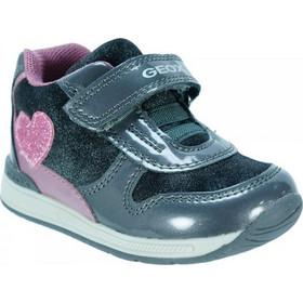 2ade6d6dfca παιδικα παπουτσια geox για κοριτσια νουμερο 21 - Μποτάκια Κοριτσιών ...