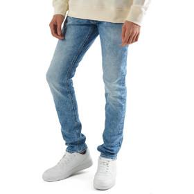 42d123123b Lee Luke Men s Jeans L719ROQN