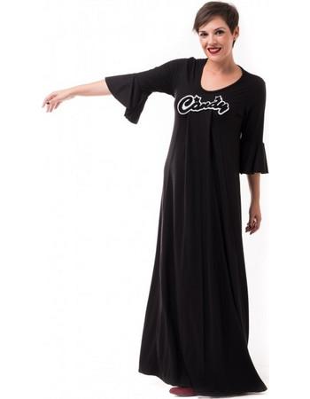 0d1e9443059 γυναικεια φορεματα μαξι - Φορέματα (Σελίδα 10) | BestPrice.gr