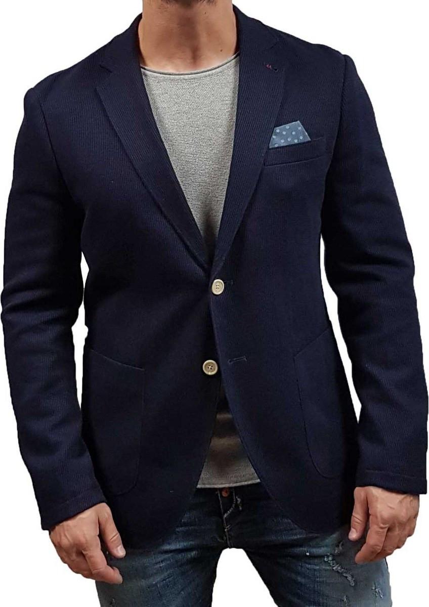 68397f5edae blazer men - Ανδρικά Σακάκια Jack & Jones   BestPrice.gr