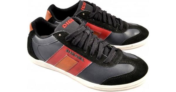 sneakers ανδρικα - Ανδρικά Sneakers (Σελίδα 395)  eb5507fd218