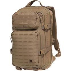 e6aa284402 Pentagon Philon Backpack Laser Cut 28lt Coyote