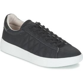 Χαμηλά Sneakers Esprit LIZETTE LACE UP 1b0d68cab5b