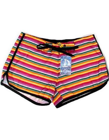 μαγιο boxer γυναικειο - Bikini Bottom  c7f40a42b76