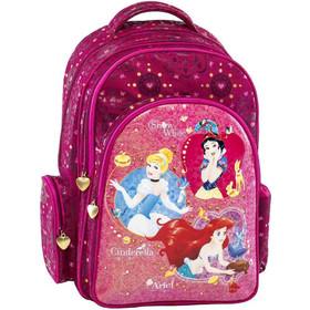 718c794012 τσαντα backpack - Σχολικές Τσάντες Graffiti • Κορίτσι