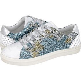 16402ce3b5f παιδικ παπουτσια casual - Παπούτσια Κοριτσιών (Σελίδα 5) | BestPrice.gr