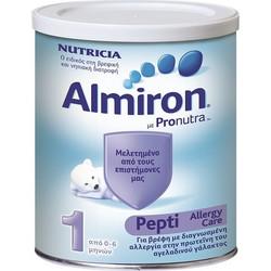 8e140f8ccc0 υποαλλεργικο γαλα - Βρεφικές Τροφές, Γάλα | BestPrice.gr