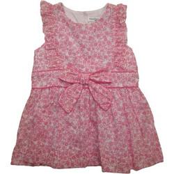 0949eff2c3c λευκα παιδικα φορεματα | BestPrice.gr