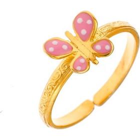 ce432a744ac δαχτυλιδια παιδικα - Παιδικά Κοσμήματα (Σελίδα 11) | BestPrice.gr