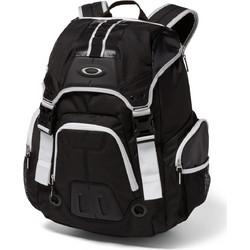 ce5458f6de Oakley Gearbox Large 92908-022