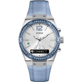 Σταυρός ασήμι 925 λουστρέ με Τον Εσταυρωμένο 2b63d42305c