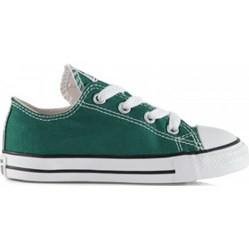 aaa948d7667 all star βρεφικα - Converse All Star | BestPrice.gr